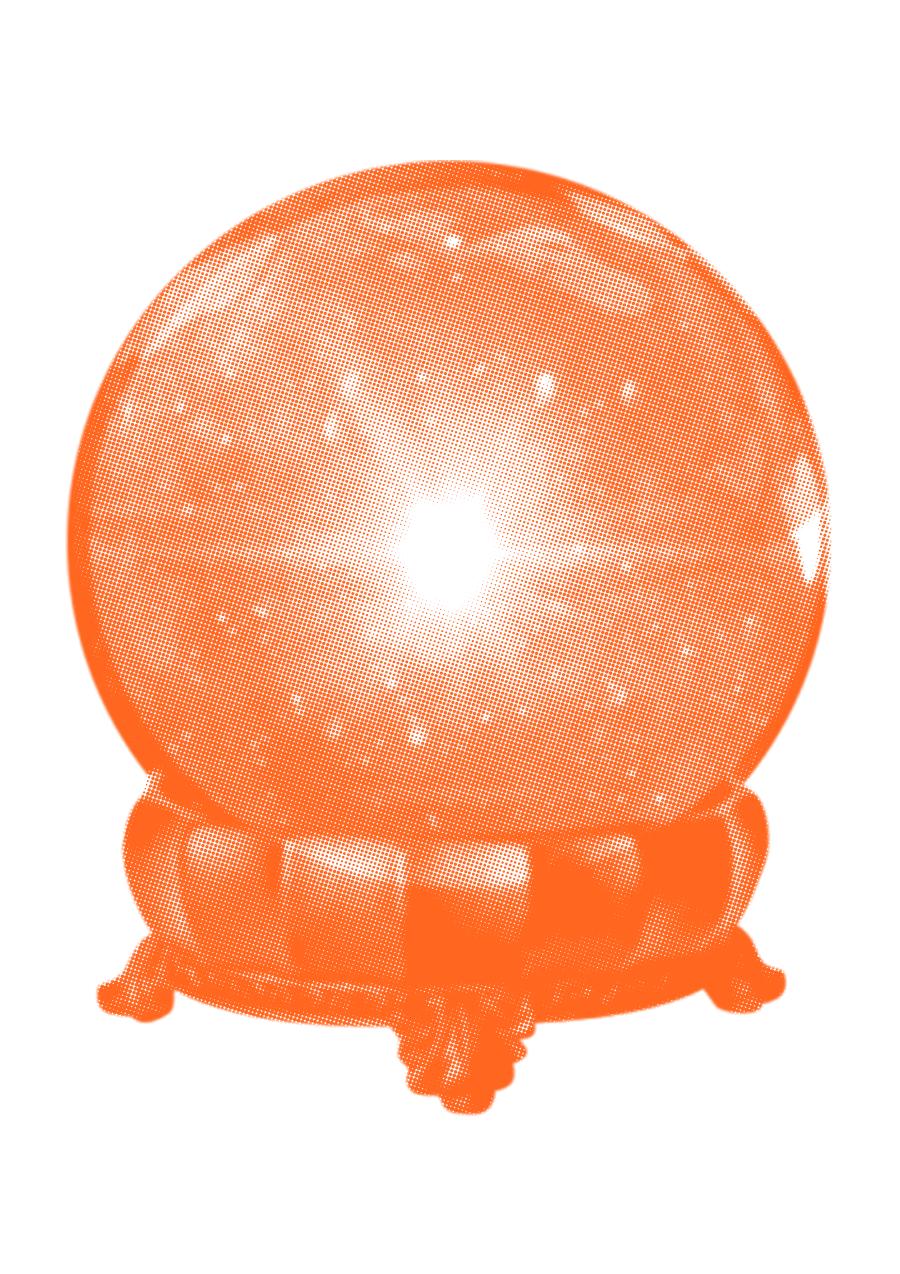 wtb_crystalball